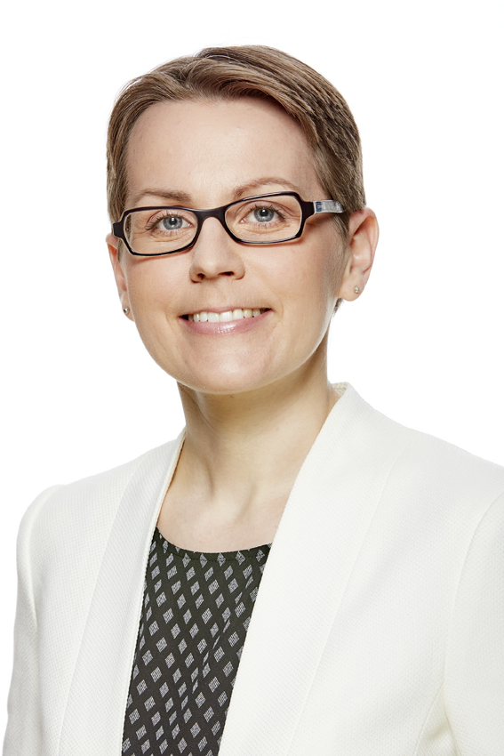 Moser-Zoundjekpon-Birgit-©-Horst-Dockal-2018
