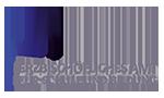 logo-freigestellt-erzbischoefliches amt für schule und bildung-©-EDW-wien