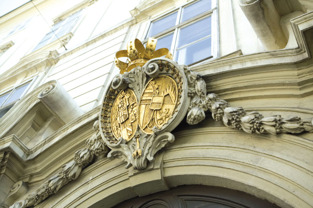 Foto-Wappen-©-Diplomatische-Akademie-Wien