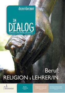 Magazin-Im-Dialog-Nr-320-©-erzbischoefliches amt für schule und bildung-edw-wien