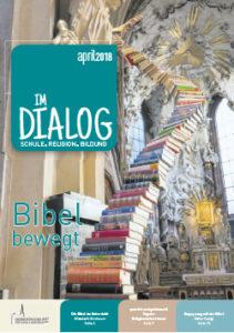 Magazin-Im-Dialog-Nr-321-©-erzbischoefliches amt für schule und bildung-edw-wien