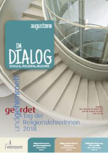 Magazin-Im-Dialog-Nr-322-©-erzbischoefliches amt für schule und bildung-edw