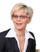 Elisabeth-Maurer-©-Elisabeth-Maurer