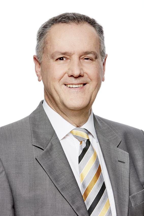 Göllner-Manfred-©-Horst-Dockal-2018
