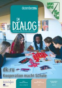 Magazin-Im-Dialog-Nr-317-©-erzbischoefliches-amt-für-schule-und-bildung-edw