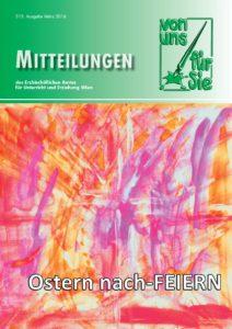Mitteilungen-Nr-315-©-erzbischoefliches-amt-für-schule-und-bildung-edw