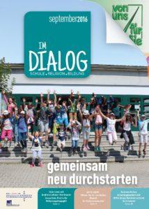 Magazin-Im-Dialog-Nr-316-©-erzbischoefliches-amt-für-schule-und-bildung-edw