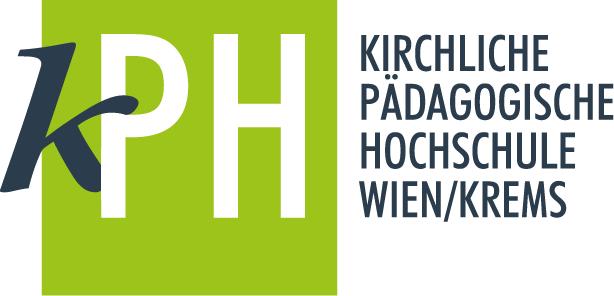 logo-kph-klein-©-kph-wien