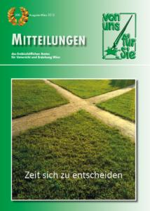 Mitteilungen-Ausgabe-300-Maerz-2012-©-erzbischoefliches-amt-für-schule-und-bildung-edw