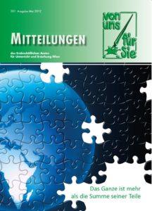 Mitteilungen-Nr-301-©-erzbischoefliches-amt-für-schule-und-bildung-edw