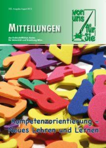 Mitteilungen-Nr-302-©-erzbischoefliches-amt-für-schule-und-bildung-edw