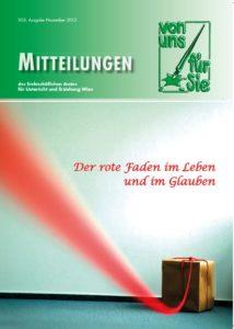 Mitteilungen-Nr-303-©-erzbischoefliches-amt-für-schule-und-bildung-edw