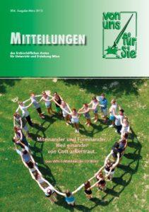 Mitteilungen-Nr-304-©-erzbischoefliches-amt-für-schule-und-bildung-edw