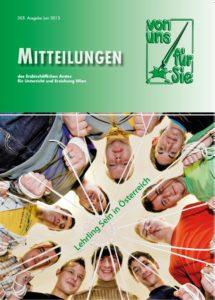Mitteilungen-Nr-305-©-erzbischoefliches-amt-für-schule-und-bildung-edw