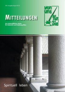 Mitteilungen-Nr-306-©-erzbischoefliches-amt-für-schule-und-bildung-edw