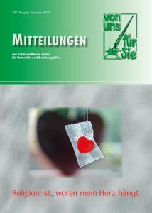 Mitteilungen-Nr-307-©-erzbischoefliches-amt-für-schule-und-bildung-edw