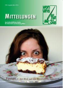 Mitteilungen-Nr-308-©-erzbischoefliches-amt-für-schule-und-bildung-edw