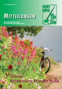 Mitteilungen-Nr-309-©-erzbischoefliches-amt-für-schule-und-bildung-edw