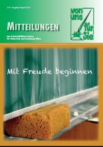 Mitteilungen-Nr-310-©-erzbischoefliches-amt-für-schule-und-bildung-edw
