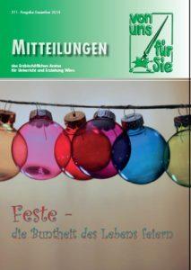 Mitteilungen-Nr-311-©-erzbischoefliches-amt-für-schule-und-bildung-edw