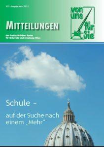 Mitteilungen-Nr-312-©-erzbischoefliches-amt-für-schule-und-bildung-edw