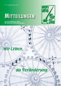 Mitteilungen-Nr-313-©-erzbischoefliches-amt-für-schule-und-bildung-edw