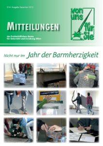 Mitteilungen-Nr-314-©-erzbischoefliches-amt-für-schule-und-bildung-edw