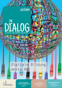 Magazin-Im-Dialog-Nr-319-©-erzbischoefliches amt für schule und bildung-edw