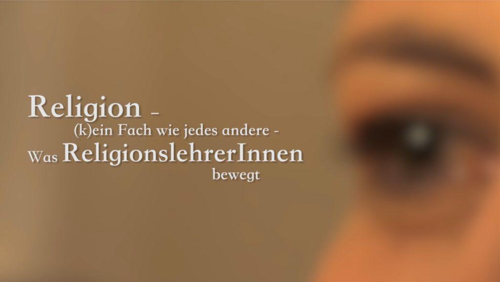 ReligioinsleherInnen-Film-Ausschnitt-2019-©-erzbischoefliches-amt-für-schule-und-bildung-edw