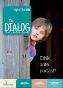Im Dialog Nr 325-©-erzbischoefliches-amt-für-schule-und-bildung-edw-wien