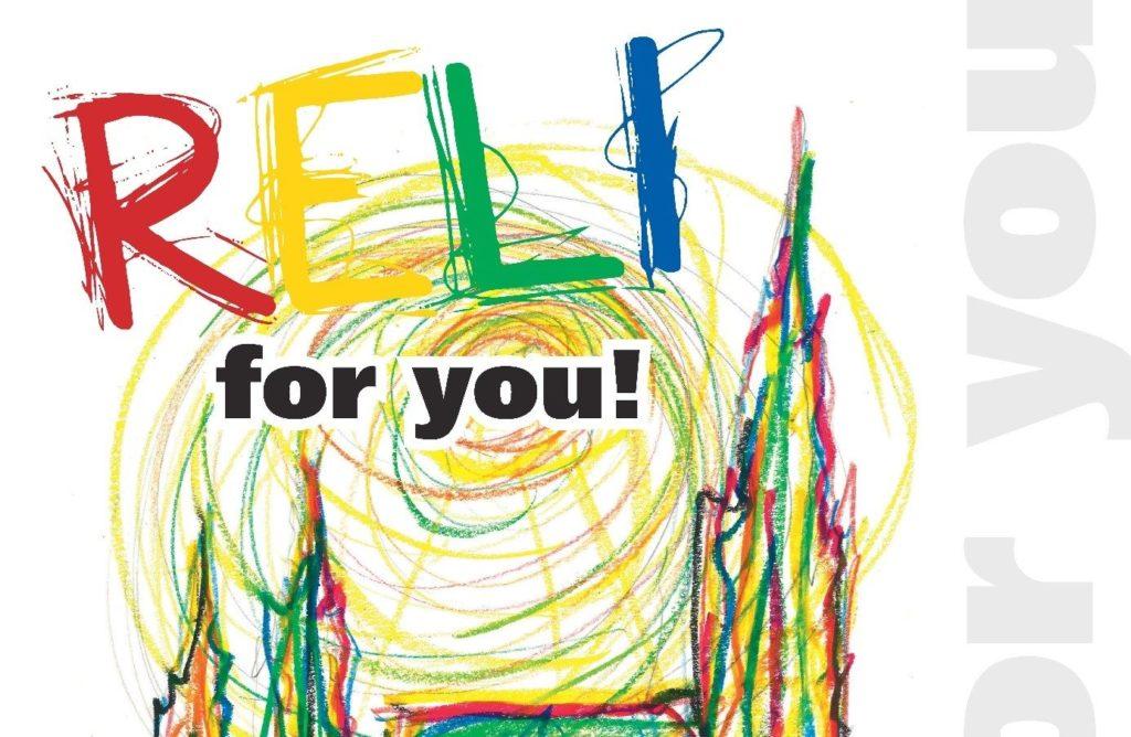 Plakat-Ausschnitt-Reli-for-you ©-erzbischoefliches-amt-für-schule-und-bildung-edw