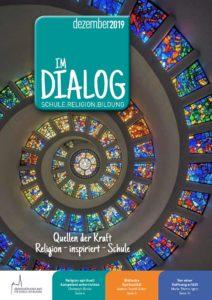Magazin-Im-Dialog-Nr-326-©-erzbischoefliches amt für schule und bildung-edw