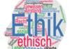 AR Ethik Wordcloud-©-Andreas-Ruthofer--erzbischoefliches-amt-für-schule-und-bildung-edw