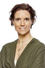 Katja-Pistauer-Fischer-©-Horst-Dockal-2018