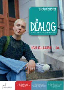 Im Dialog Nr 328-©-erzbischoefliches-amt-für-schule-und-bildung-edw