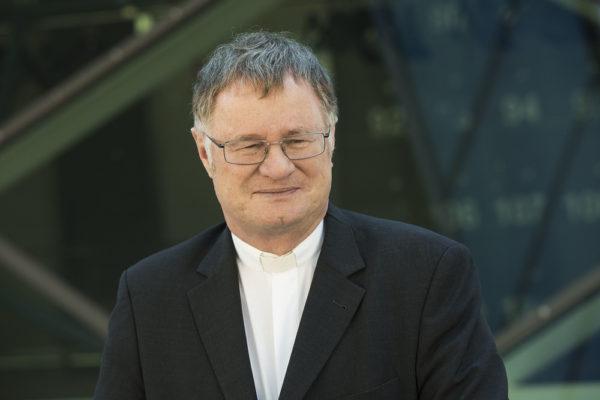 Bischof Manfred Scheuer-©-Hermman Wakolbinger-kathpress