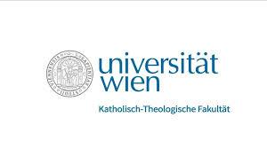 Logo_katholisch_theologische_fakultaet_Wien
