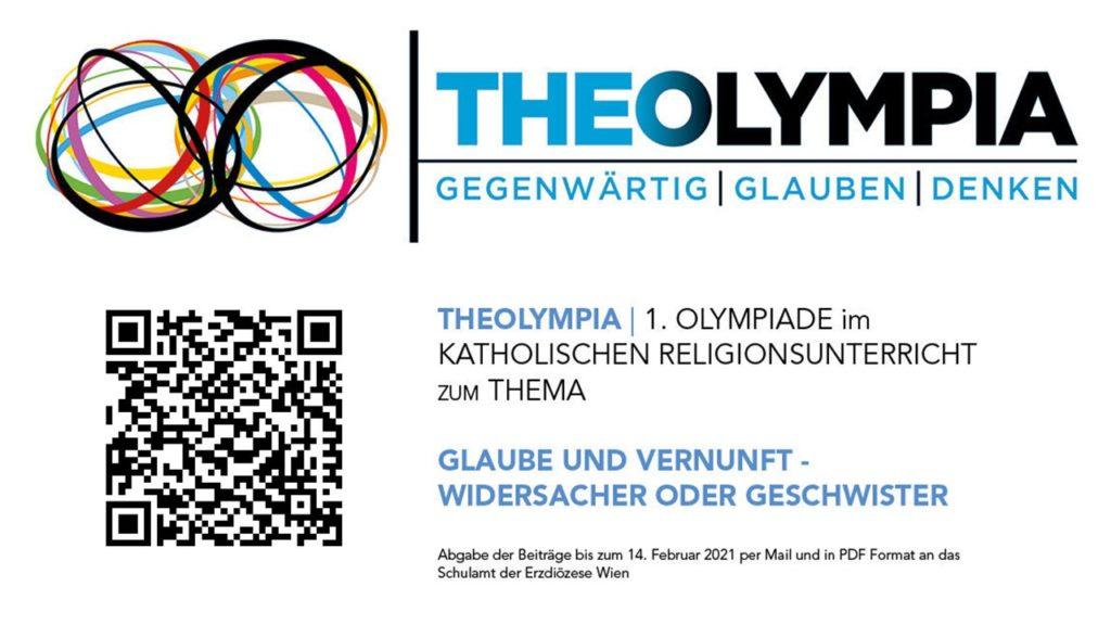 Theolympia Beitragsbild HP 10 Nov 2020