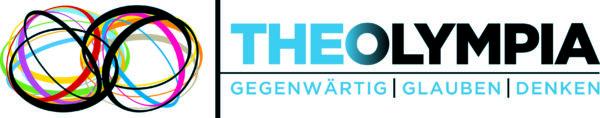 Logo Theolympia CMYK ©-erzbischoefliches-amt-für-schule-und-bildung-edw
