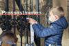 Weiße Baender Nov 2020-©-erzbischoefliches-amt-für-schule-und-bildung-edw