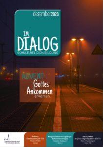 Im Dialog Nr 329-©-erzbischoefliches-amt-für-schule-und-bildung-edw