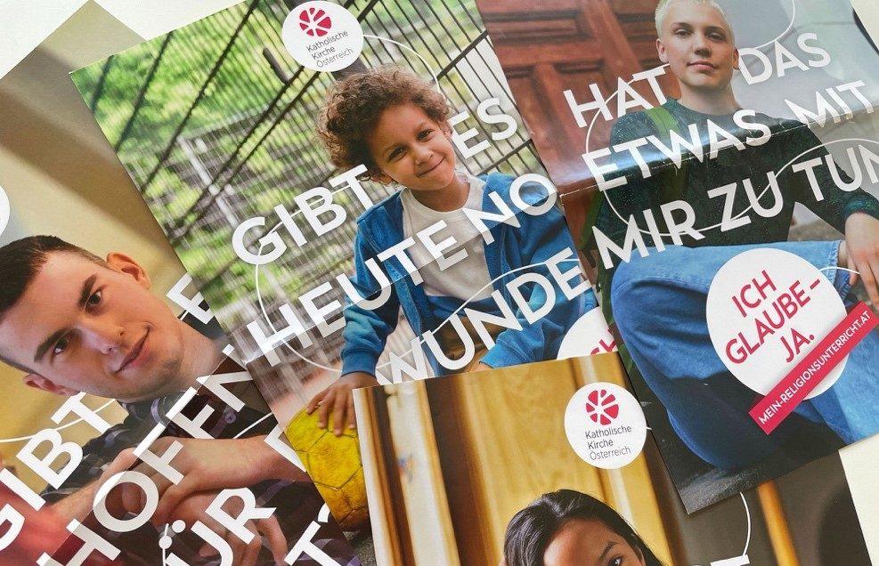 Teaser Religionsunterricht Kampagne 2021_©_Sabine_Assmann_Interdiözesanes Amt für Unterricht und Erziehung (IDA)